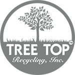 TTRI-Logo-EPS_grayscale-150