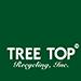 TTRI-Logo-PNG-75