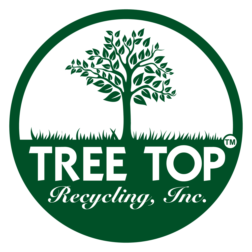 Tree Top Recycling
